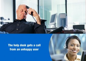Does my company really need helpdesk IT support?