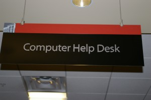How to choose a Helpdesk and IT Support provider for my Company