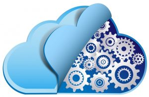 What is the Hype with Cloud Services?