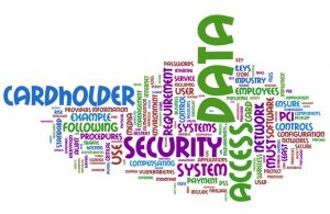 How to Best Layer Your Security Technology for Your Business
