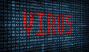 What is Cryptoware Viruses such as the Locky Virus