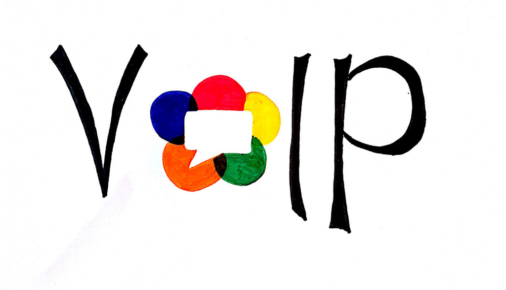 What is VoIP