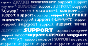 Do Companies Really Need Outsourced IT Support?