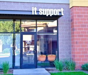 How To Determine If You Need to Find a New Outsourced IT Support Provider