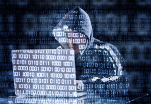 Discover Why Hackers Are Really Interested in Your Business