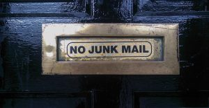 How Email Security Can Benefit Your Business