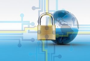 Discover How Security Appliances Can Protect Corporate Networks