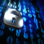 Conclusion: 12 Ways To Protect Your Business From A Cyber Security Attack