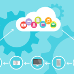 Cloud Backup and Offsite Backup Solutions For Your Business