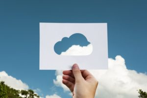 Backup Options: Cloud Storage vs External Hard Drive
