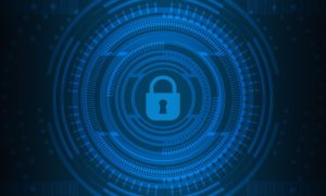 Best Cyber Security Tasks To Give An IT Outsourcing Services Company