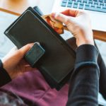 How To Stay Safe On Cyber Monday