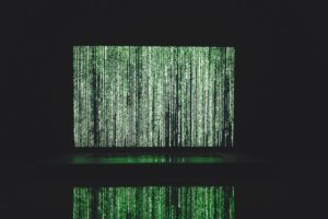 How to Protect Your Business With The Dark Web