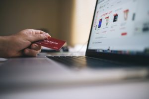 Quick Tips For Safe Online Shopping
