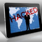 How to Protect Your Network from Hackers