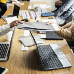What Makes a Disaster Recovery Plan Effective
