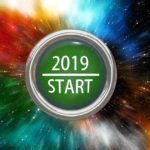 Cyber Security Tips For The New Year
