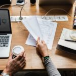 Using an IT Strategy To Solve Your Business Problems