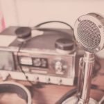 The Connection Between Podcasts and Outsourced IT Support