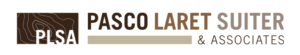 Pasco Laret Suiter and Associates