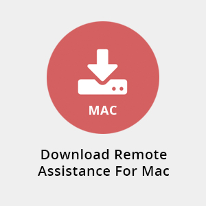 Download Remote Assistance for MAC
