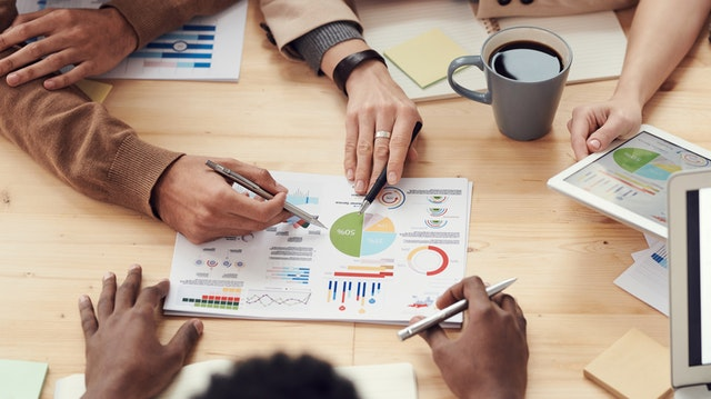 IT Strategy and Planning For Your Business