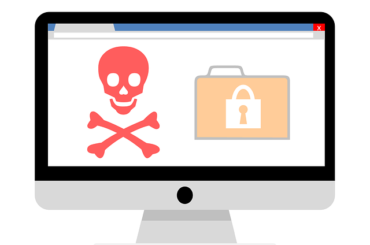Ransomware Protecting Remote Employees