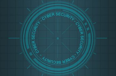 Cyber Security - Security Breaches