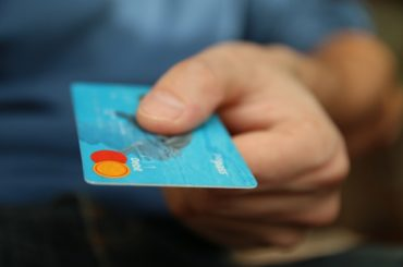 Secure Online Payments For The Holidays