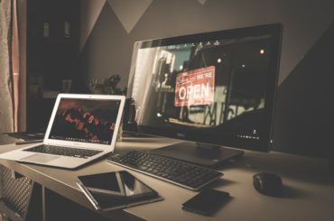 cybercrime small businesses effects